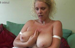 Natasha porno ameteur latino Vega