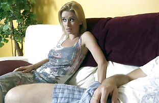 Jessica Sweet follada por amatuer latino una gran polla negra