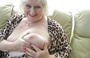 Angel Baby sexo interracial porno smateur latino al aire libre!