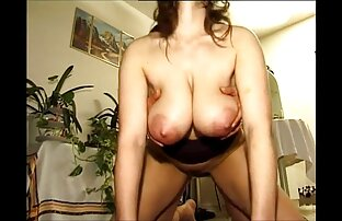 Asiático Mamadas Sexo duro Sonoda porbo amateur latino Yuria ecb060
