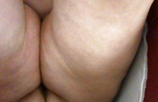 Sucio porno amateur lat culo dp fuck-puppet conocido como katin! Por: FTW88