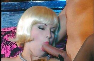 Quiero amateur sexo latino hacer joder a Berzerker