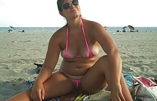 sexy potno amateur latino mujer solo 37 - hx