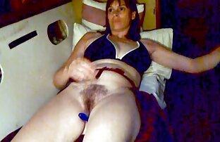 latina caliente porni amateur latino con gran culo redondo jugoso