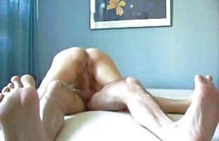 manguera de porno amatur latino vibración