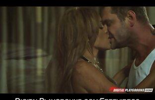 Amore N15 videosamateurlatino