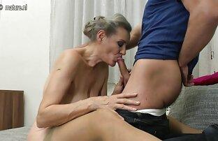 Rubia guapa abre porno amateur lat el coño y el culo