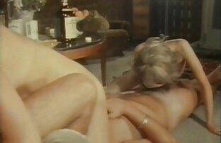 Señoras japonesas amateur latino xxx baño sexo y semen faciales fset348