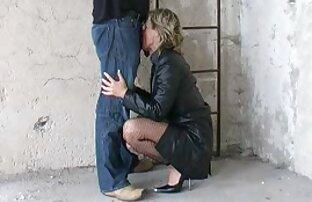 Más fantasías en Clips4sale.com sex amateur latino