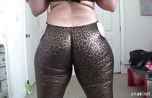 Butt Holes 4 xxx.b amatur latino con Amber Rayne