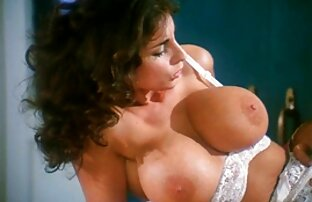 MORGANA BLONDE SHAGGING porno smateur latino