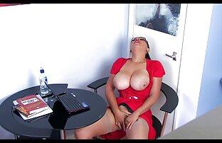 Webcam sex amateur latino amateur acción