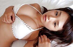 sexy mujer solo 33 - sexo latino amateur hx