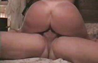 Lesbianas porno amateu latino cuties 1