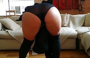 Rubia cachonda videos sexo amateur latino