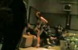 Dani Daniels videosamateurlatino Presley Hart - Lesbiana