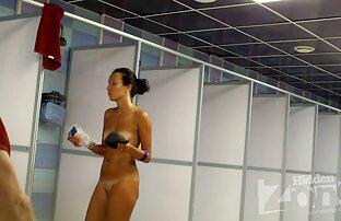 Un chico se une a follar con la novia de su mejor amigo videos latinos amateur