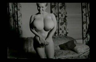 Sexo xxx amateur latino amateur
