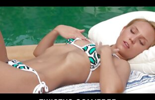 Chica porn latino amateur amateur tomando una ducha