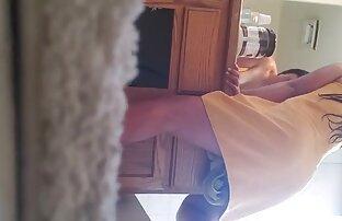 Esposa amateur cachonda porbo amateur latino follada por dos pollas