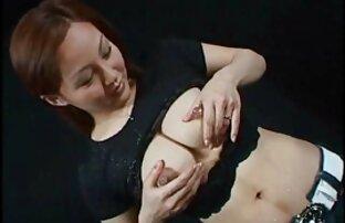 Angelica Heart lo quiere una vez más en su culo en porno latino amateir Saboom