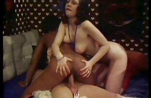 saori 2-su final-por PACKMANS porno amatrur latino