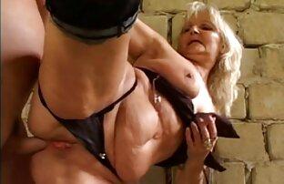 Recopilación de sacudidas calientes. videos de sexo amateur latino JOI
