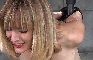 Áspero mamada y lapdance por desagradable checa videos porno amateur latinos chick