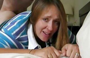 Abuelas divirtiéndose videosamateurlatinos 2