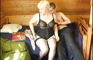 El amateurlatino coño de Malena Morgan late con el orgasmo