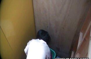 PornPros hidden cam 34dd sexo natural pprno amateur latino
