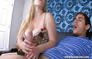 GEILE BLONDE FOTZE 65 porno latino amateir