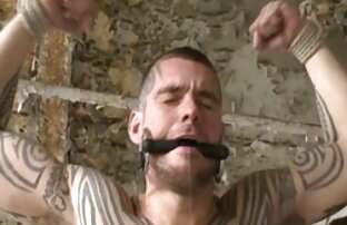 Ébano porno mateur latino Cum cubierto