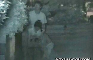 Joven pareja rusa cámara videos amateurs latinos oculta.