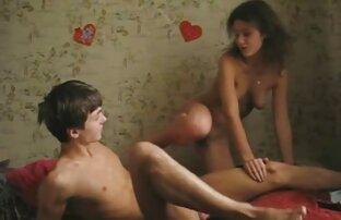 Adoración amateur por no latino de pies de dos amantes italianas