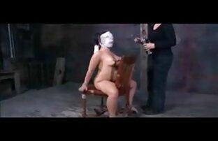 Adolecentes amateur porn latino encantadores teniendo sexo