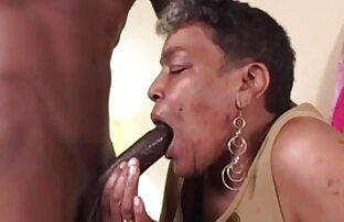 Linda chica blanca frota su porno ameteur latino rosa mojado