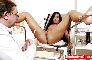Mofos - porno latino amateir A la latina texana Megan Salinas le encanta jugar