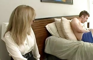Katerina porni amateur latino