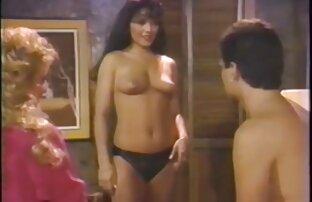 Nena tetona teniendo amateur porn latino sexo en pantimedias sin entrepierna