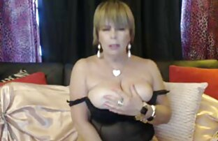Tetona rubia amelie porni amateur latino anal follada