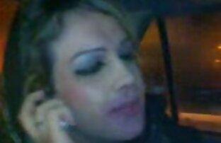Elena porno smateur latino - bj 2