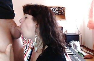 Castigo de lesbianas de amateurlatino grandes tetas peludas calientes