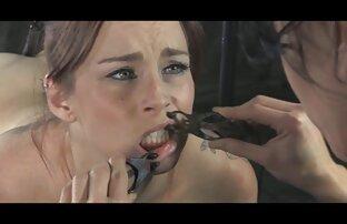 Europea amateur latino videos del este maduro anal 2