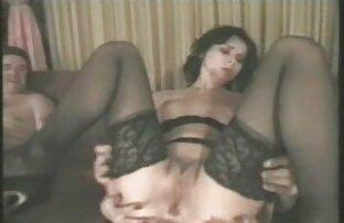 blanche Caliente anal perra sexo amateur latino