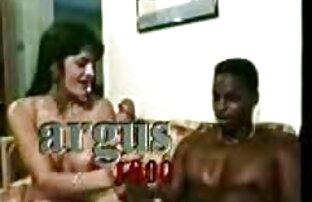 Chica con chica 712 videos de sexo amateur latino