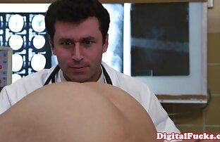Sucio ébano vagabundo porno ameteur latino bonked