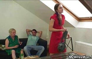 adrianna se traga sexo latino amateur su carga de hombre