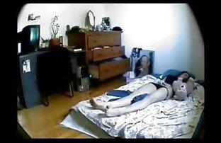 Compilación de Doble Penetración videos latinos amateur # 33 Nikki Anderson