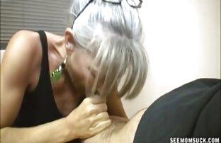 Follada caliente sexo amateur latino POV con Susan Barts en Saboom